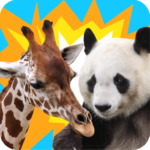AnimalTower Battle 12.4 MOD Unlimited Money for android