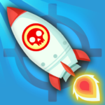BOOM Blast 1.0.4 MOD Unlimited Money for android