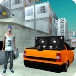 BR Racing Simulator 22 MOD Unlimited Money for android