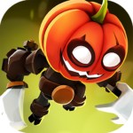 Badland Brawl 2.6.2.8 MOD Unlimited Money for android