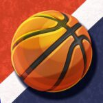 Basketball Arena 1.17 MOD Unlimited Money for android