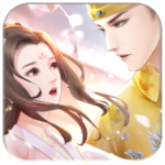 Beauty in Royal Harem 6.10.0 MOD Unlimited Money for android