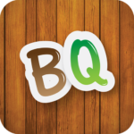 Biblical Quiz 2.01.200 MOD Unlimited Money for android