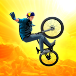 Bike Unchained 2 3.22.0 MOD Unlimited Money for android