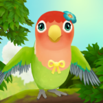 Bird BnB 1.24 MOD Unlimited Money for android