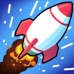 Blast City 1.1.1 MOD Unlimited Money for android