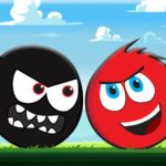 Brain Ball Bash 15 MOD Unlimited Money for android