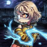 Brave Frontier 2.10.0.0 MOD Unlimited Money for android