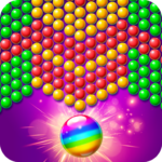 Bubble Shooter Balls 3.16.5027 MOD Unlimited Money for android