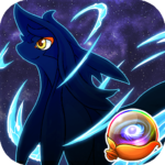 Bulu Monster 7.1.0 MOD Unlimited Money for android
