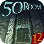 Can you escape the 100 room XII 2 MOD Unlimited Money for android