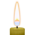 Candle simulator 2.2 MOD Unlimited Money for android