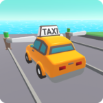 Car Stack – A Queue Puzzle 1.04.03 MOD Unlimited Money for android