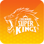 Chennai Super Kings 0.0.46 MOD Unlimited Money for android