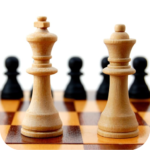 Chess Online – Duel friends online 135 MOD Unlimited Money for android