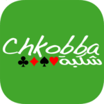 Chkobba Tn 3.5 MOD Unlimited Money for android