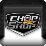 Chop Shop 2.2.1 MOD Unlimited Money for android