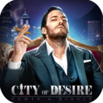 City of Desire 1.1.4 MOD Unlimited Money for android