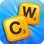 Classic Words Solo 2.4.3 MOD Unlimited Money for android