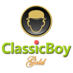 ClassicBoy Gold 64-bit Game Emulator 5.1.0 MOD Unlimited Money for android