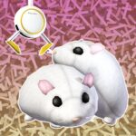 Claw Crane Little Pets 2.07.110 MOD Unlimited Money for android