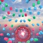 Color Game 3D 1.5.0 MOD Unlimited Money for android