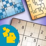 Conceptis Sudoku 1.7.0 MOD Unlimited Money for android
