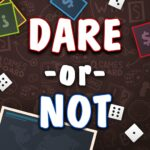 Dare or Not 5.4.7 MOD Unlimited Money for android