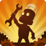 Deep Town Mining Factory 4.5.7 MOD Unlimited Money for android