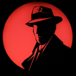 Detective Games Crime scene investigation 1.3.3 MOD Unlimited Money for android