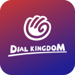 DialKingdom 1.1 MOD Unlimited Money for android