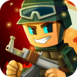 Digger Games 12.03.2019f1 Fire Gsign MOD Unlimited Money for android