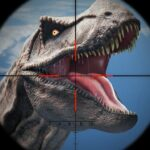 Dinosaur Hunter Deadly Hunt New Free Games 2020 1.1.0 MOD Unlimited Money for android