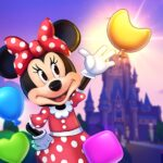 Disney Wonderful Worlds Varies with device MOD Unlimited Money for android