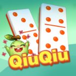 Domino QiuQiu Zumba 2.7.0 MOD Unlimited Money for android