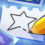 Draw That Word 1.5.156 MOD Unlimited Money for android