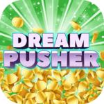 DreamPusher 4.4.6 MOD Unlimited Money for android