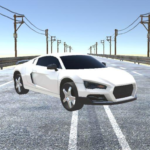 Drive Master 2.3 MOD Unlimited Money for android