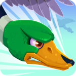 Duckz 1.4.5 MOD Unlimited Money for android