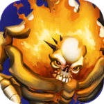 Dungeon Monsters – 3D Action RPG free 3.2.0 MOD Unlimited Money for android