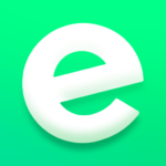 EasyPoker – Poker with your Friends 1.1.6 MOD Unlimited Money for android