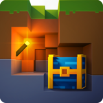 Epic Mine 1.7.9 MOD Unlimited Money for android