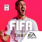 FIFA Soccer 13.1.15 MOD Unlimited Money for android