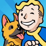 Fallout Shelter Online 2.6.10 MOD Unlimited Money for android