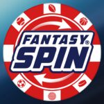 FantasySpin 2.37.0 MOD Unlimited Money for android