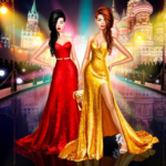 Fashion – Girl Games 1.5 MOD Unlimited Money for android