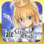 FateGrand Order English 2.5.1 MOD Unlimited Money for android