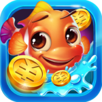 Fishing Warrior Online 1.5.90 MOD Unlimited Money for android