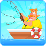 Fishing show Show off your fishing skills 1.1.0 MOD Unlimited Money for android
