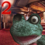 Five Nights with Froggy 2 2.1 79 MOD Unlimited Money for android